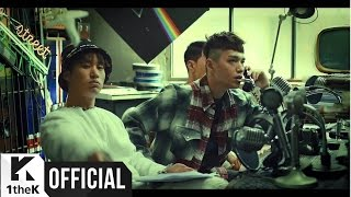 Video [Teaser] Simon Dominic _ WON(₩) & ONLY (Feat. Jay Park(박재범)) download MP3, 3GP, MP4, WEBM, AVI, FLV Juli 2018