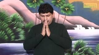 Roop Basant Part 2 Santram Banjara  Kissa, Natak, Story, Ragniya
