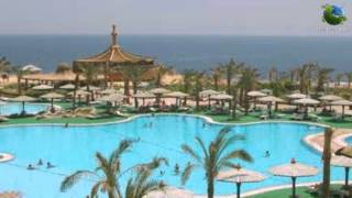 dreams beach resort marsa alam 5