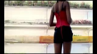 tuff b bebe cool dogolyo ugandan music video