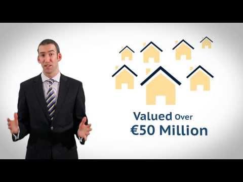 Rose Property Management Services Cork