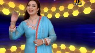 Video Afshan Zebi | Bhaka Ho Si | Saraiki Best Songs download MP3, 3GP, MP4, WEBM, AVI, FLV Agustus 2018