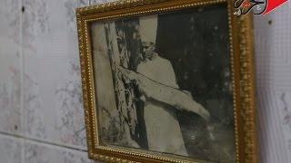 فيديو| من قصر عابدين إلى السيدة زينب.. حكاية كبير طباخي الملك فاروق