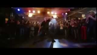 American pie 3 The wedding : stifler dance off