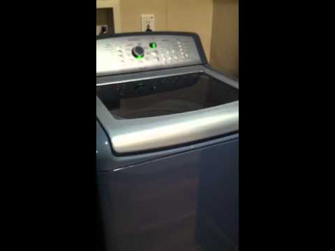 kenmore elite oasis washer and dryer. kenmore elite oasis washing machine washer and dryer s