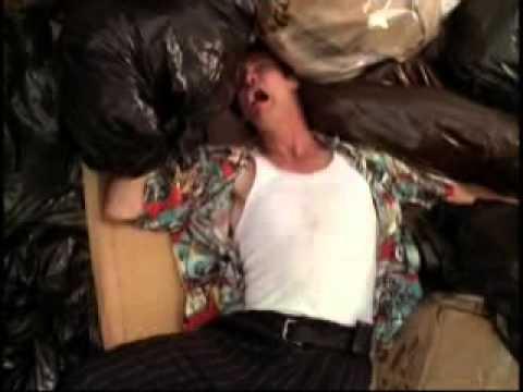 Ace Ventura I Buy the Drugs