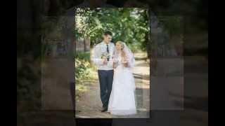 Свадьба Владимир и Мария