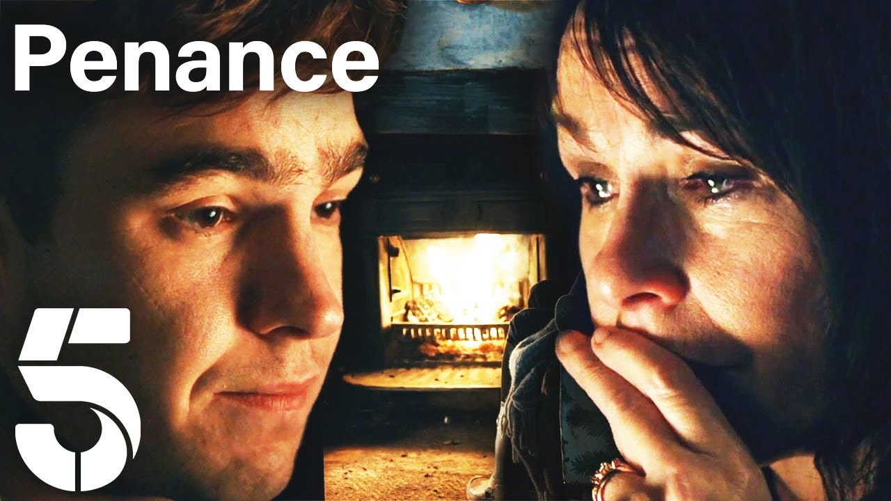 """Download """"Not Getting The Chance To Say Goodbye is Unfair!"""" 