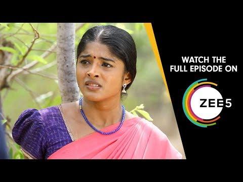 Azhagiya Tamil Magal | Episode - 186 | Best Scene |16 May 2018 | Tamil Serial