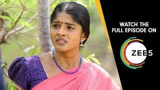 Azhagiya Tamil Magal - Indian Tamil Story - Episode 186 - Zee Tamil TV Serial - Best Scene
