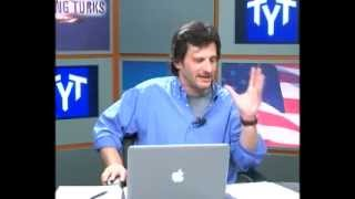 TYT Hour - May 26th, 2010