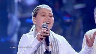 "تامر حسني يختار ""محمد البندي"" في مرحلة المواجهة بـ""The Voice Kids"""