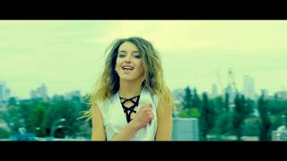 Sofia Yaremova - I found love