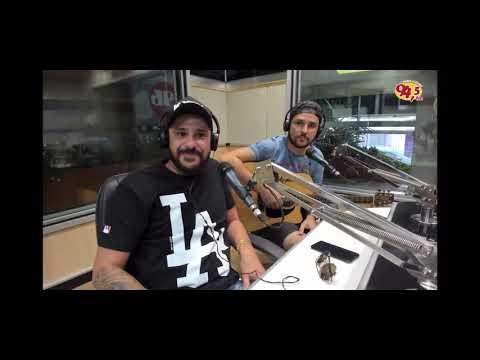 A FAZENDA 12 AO VIVO (HD) EM TELA CHEIA HOJE, RECORD TV AO VIVO, COMO ASSITIR CANAIS DE TV DE GRAÇA from YouTube · Duration:  3 minutes 1 seconds