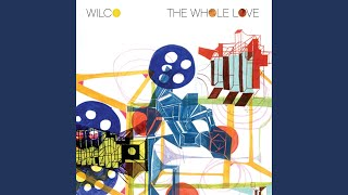 Provided to YouTube by Warner Music Group Black Moon · Wilco The Wh...