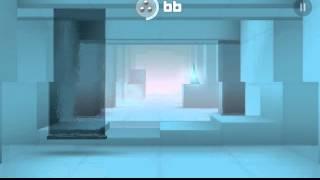 Smash Bal 3d