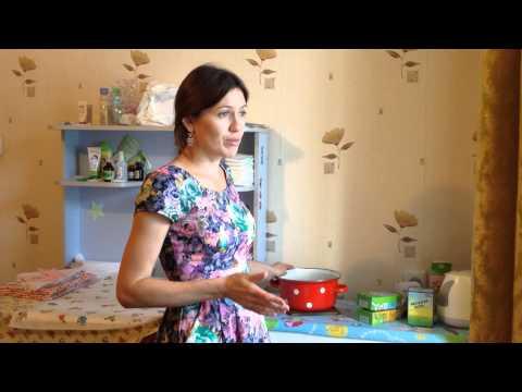 Как заваривать ромашку для купания новорожденного в фильтр пакетах
