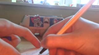 Easy Sewing Box Diy :)