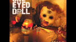 One Eyed Doll- Suicidal Again
