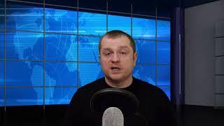 Владимир Бучко Ответ Путину  Газпром пилит трубы