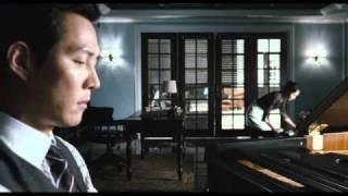 The Housemaid Trailer 2010