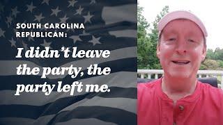 Scott (South Carolina)