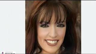 You Say (By Ear) Melissa Black/Classical Crossover Soprano (Lauren Daigle)