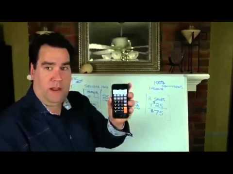 How Does the Empower Network Work?