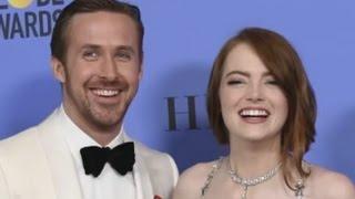 La La Land Nominated for 11 BAFTA Awards