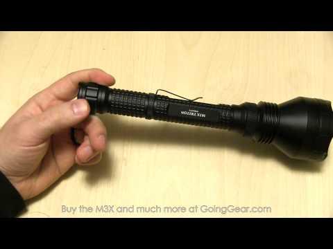 olight-m3x-xm-l2-triton-led-flashlight-extended-review