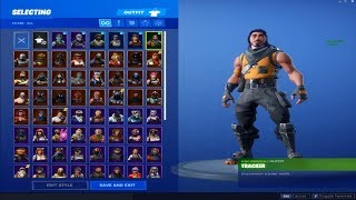 EVALUATING THE SKINS INVENTORY OF SUBSCRIBERS WITH SUBSCRIBERS #2! Fortnite
