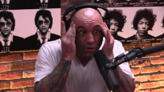 Joe Rogan and Bill Burr on talking to other parents from Joe Rogan Experience #909