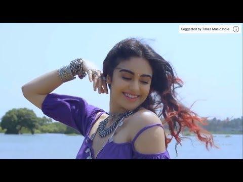latest-punjabi-song-2018--sachi-us-gabru-di-life-ban-jau-dm-desi-melodies