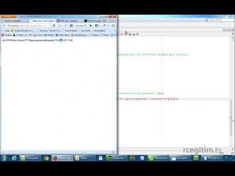 323 http build query ile get parametreleri üretmek 3