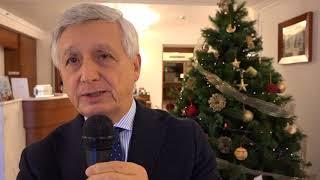 """Federalberghi Napoli: """"Trend positivo ma restano criticità"""""""