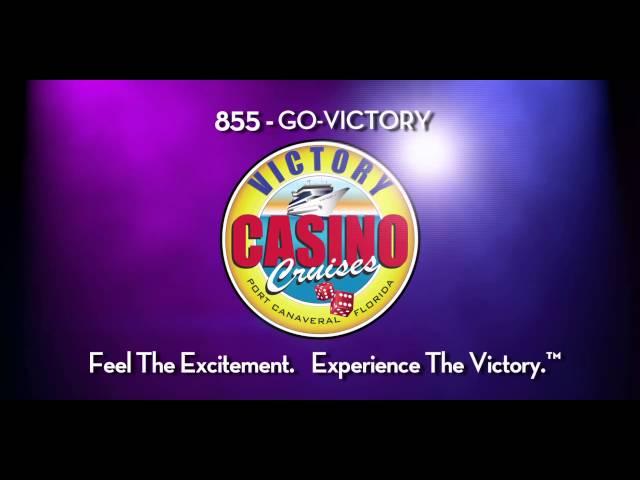 Paradise hotel & casino busan