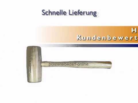 Hart Holzhammer Osborne Nr. 3.5 - polstereibedarf-online.de