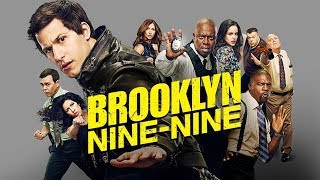 The hilarious heroics of new york's funniest police precinct continue for a season, with brand-new home: nbc. snl alum andy samberg and emmy winner and...