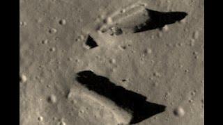 Moon 2016 (1080 HD)