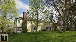 31 36 cold brook rd tewksbury twp nj real estate homes for sale