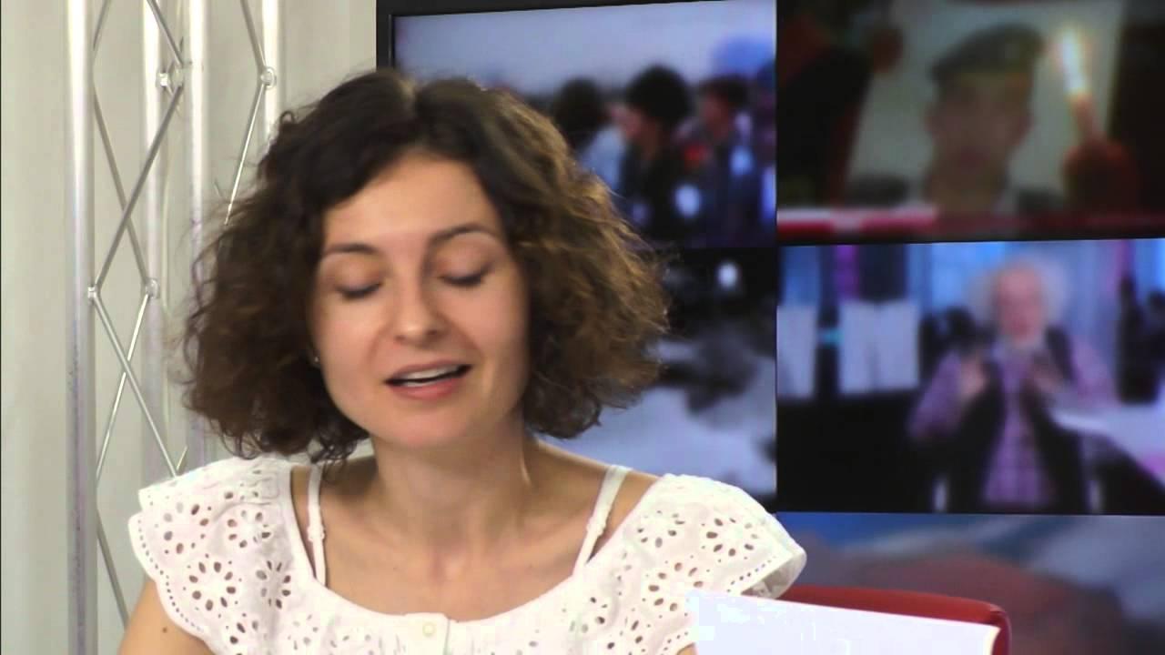 Ora de vîrf despre www.TestElectoral.md