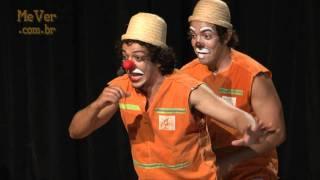 irmos sade parte 2 me ver circo ao vivo pela internet