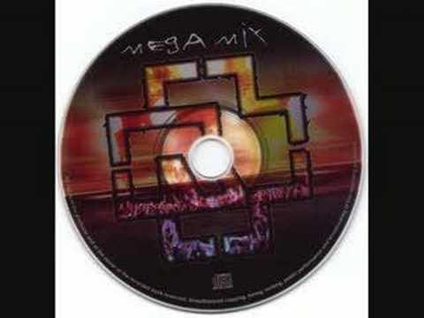 rammstein mp3. Песня Rammstein - Megamix в mp3 256kbps