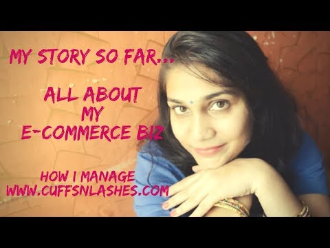 How to start online book selling business in india