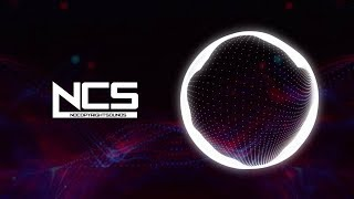 Cadmium - Be With You (feat. Grant Dawson) [NCS Release] | [1 Hour Version]