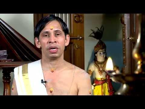 Punartham - 2015 Full Year Prediction - Kanippayyur Astrology