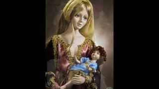 авторская кукла купить,авторская кукла своими руками(авторская кукла как сделать,авторская кукла мастер класс,авторская кукла купить,авторская кукла своими..., 2013-08-17T11:20:51.000Z)