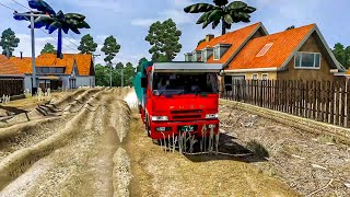 """[""""Sumsel Map By Tonny Ariyanto ETS2 1.32-1.37"""", """"sumsel map ets2 1.38"""", """"euro truck simulator 2"""", """"ets2"""", """"ets2 mod indonesia"""", """"sumsel map mod"""", """"map sumsel ets2 1.37indonesia"""", """"ets2 indonesia"""", """"ets2 indonesia map"""", """"ets2 indonesia bus"""", """"ets2 1.38 gameplay"""", """"ets2 1.38 mod"""", """"ets2 1.38"""", """"ets2 bus mod"""", """"ets2 1.38 indonesia"""", """"Sumsel Map"""", """"ets2 1.38 map mods"""", """"ets2 top mods"""", """"ets2 top 10 mods"""", """"ets2 mod truck fuso indonesia"""", """"ets2 truck fuso mbah purnomo"""", """"download mod ets2 map indonesia"""", """"ets2 map""""]"""