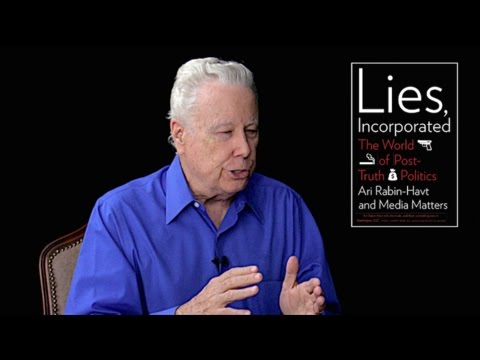 UFOs and the Paranormal with John B. Alexander