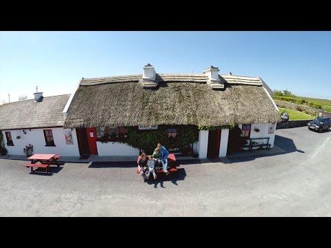 Beach Bar + B&B  - Aughris Co.Sligo Ireland